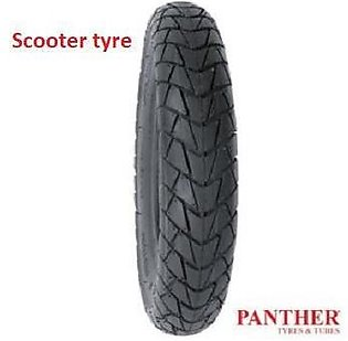 SCOOTER Tyre vespa tyre PANTHER 3.50.8