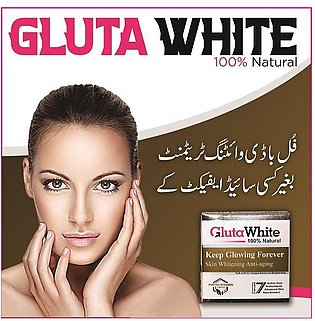 Skin whitening Cream Gluta Formula Eventone Fade Cream Daily Moisturizer for ...