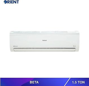 Orient - 1.5 Ton Air Conditioner
