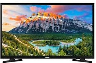Samsung 32 HD Smart Led Tv - 32N5300