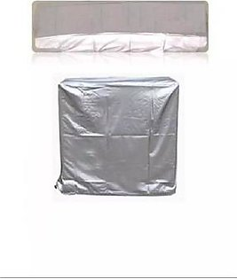 1 ton - 1.5 ton AC Cover - Safety Protector