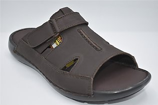 Gents Leather Chapal Very Comfortable-ArticleP20