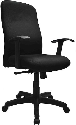Office Executive Staff chair - OF-570HB - Taiwan Based