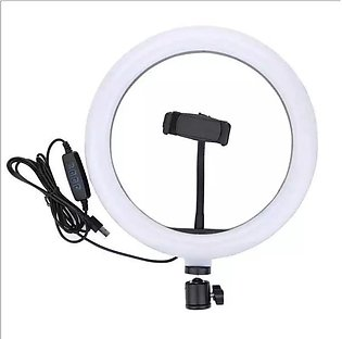 GOOD quality 36CM Tiktok Ring Light LED Ring Light & STAND