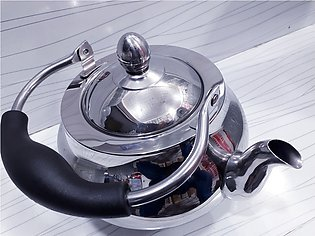 HIGH QUALITY TEA & COFFEE POT /STAINLESS STEEL /1.5L/2L