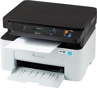 Executive Class Laser Multi Function Copier Printer Scanner Samsung Wifi Supp...
