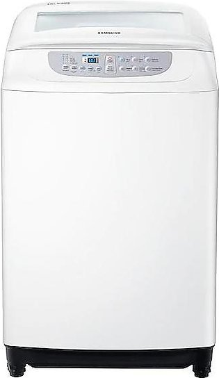 Samsung Top Load Fully Automatic Washing Machine 9.0 Kg