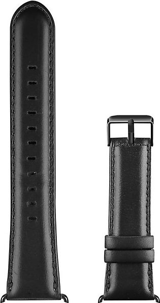 for Apple Watch Series 4 3 2 1 Strap for IWatch High Quality Genuine Leather St…