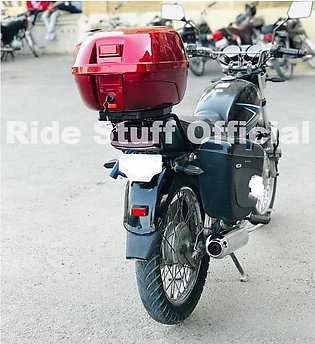 Top Box   Tail Box   Helmet Box for Motorcycles