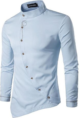 Men's Shirt - Casual - Formal - Stylish - Excellent Quality