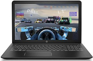"Pavilion Power 15-cx0058wm - 15.6"" FHD Display - 8th Gen. Intel® Core™ i5-830..."