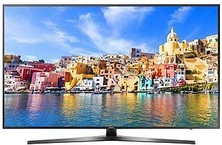 Samsung 70 inch Smart Led Tv Ultra HD Android Real 4K