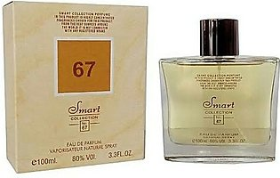 Smart Collection Perfumes 100 ml