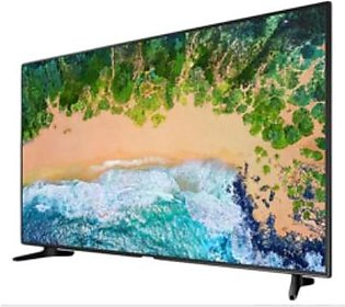 SAMSUNG-UHD 40 INCHES SMART 4K LED