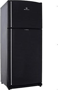 Dawlance - Refrigerator - 91996 ES PLUS - Energy Saver - purple