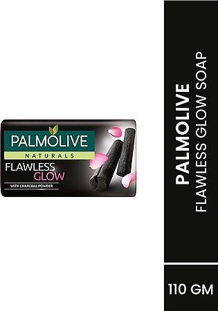 Palmolive Soap Flawless Clean 110g