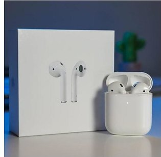 AirPods 2: Everything you need to know