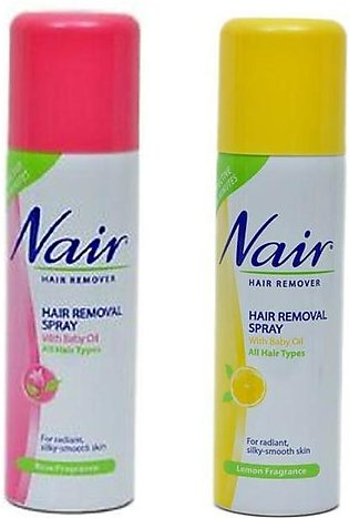 Hair Removal Spray Price In Pakistan Price Updated Aug 2020
