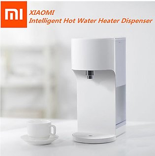 XIA0MI VIOMI  Intelligent  Hot water heater dispenser