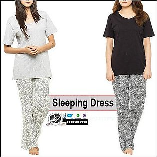 Trouser Shirt New Sexy Night Trouser Shirt For Sleeping For Girls - Trouser F...