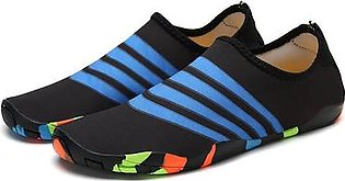 Swimming Shoes Non-slip Beach Shoes Casual Outdoor Parent-child Swimming Shoes