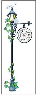 Wall Clock Sa-2-003w Watch Lamp Wall Clock Large Creative Wall Clock Stickers