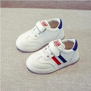 UR Children's Flat Shoes Casual Shoes Comfortable Shoes Sports Shoes Girls Shoes