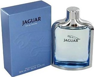 JAGUAR BLUE For MEN 100ML