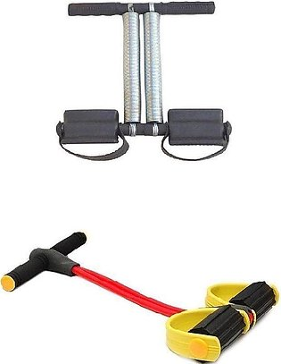 Pack Of 2 - Tummy Trimmer