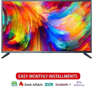 Haier 32 Inch Smart HD LED TV K6500A