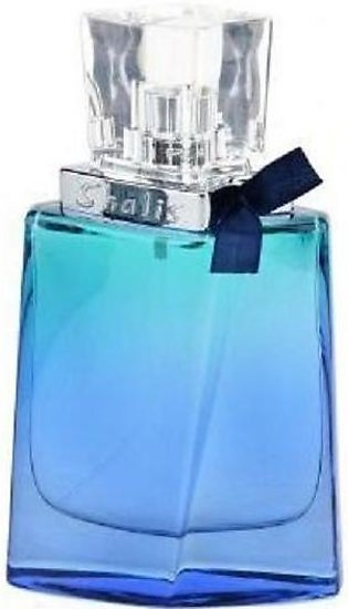 Remy Markuis Shalis Perfume For Men- 100 ml