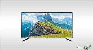 Orient 32 Inches HD LED - Black