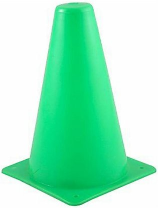 6 inch football Training Cones road safety cones hockey training spacer soccer …