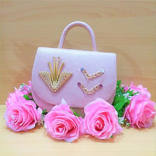 Stylish & Trendy Tote Bag for Ladies