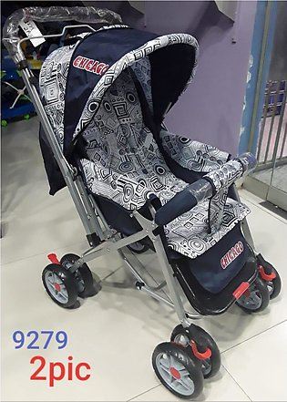 Baby Stroller For Newborn To Toddler