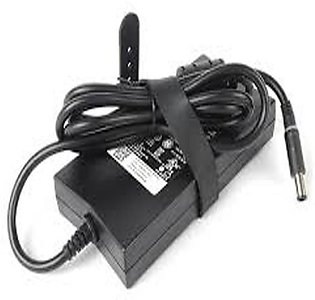 Adapter  power supply - 130 Watt CN-06TTY6 for Dell Precision M3800 / XPS 15