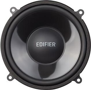 Edifier GF600A - Car Speaker Component speaker With Adaptor Mount Designed For Different Makes