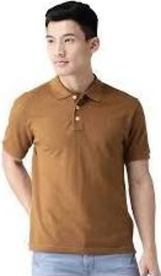 Export Quality Mens Polo Shirts