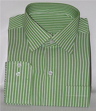 Uniworth  Men Formal Shirt - Medium Size