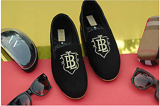 Milli Shoes - Gents Loafers - 65003