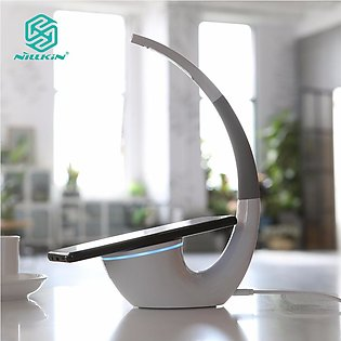 Nillkin QI Intelligent Wireless Charger Charging Mat Energy Save Phantom wire...