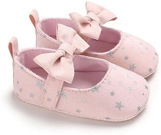 0-1 Years Old Summer Sandals Baby  Toddler Shoes Baby  Shoes B190