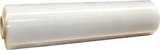 12 inches Shrink Packaging Wrap -  Shrink Wrap Roll