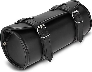 Motorcycle Tool Roll Bag