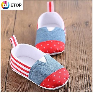 Shoe Baby Shoe Toddler Shoes baby shoes girl girls boy toddler slippers mocca...