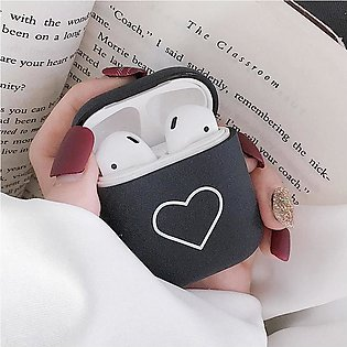 Universal PC Headphone Box Protective Earphone Case for Airpods 1 2 Wireless ...