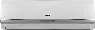 GREE 2 Ton Inverter Air Conditioner GS-24CITH11WAAA