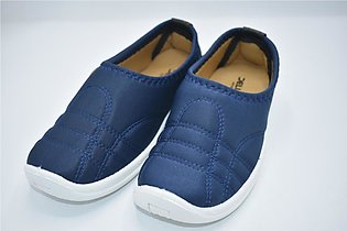 Ladies Winter Canvis Shoes Very Comfortable Article 5071