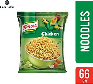 Knorr Noodles Chicken Pack of 6