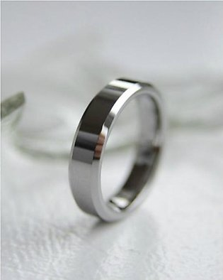 Silver Shine - Ring For Women